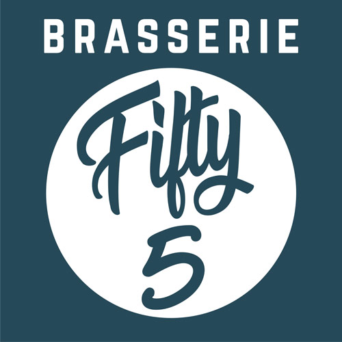 Brasserie Fifty5